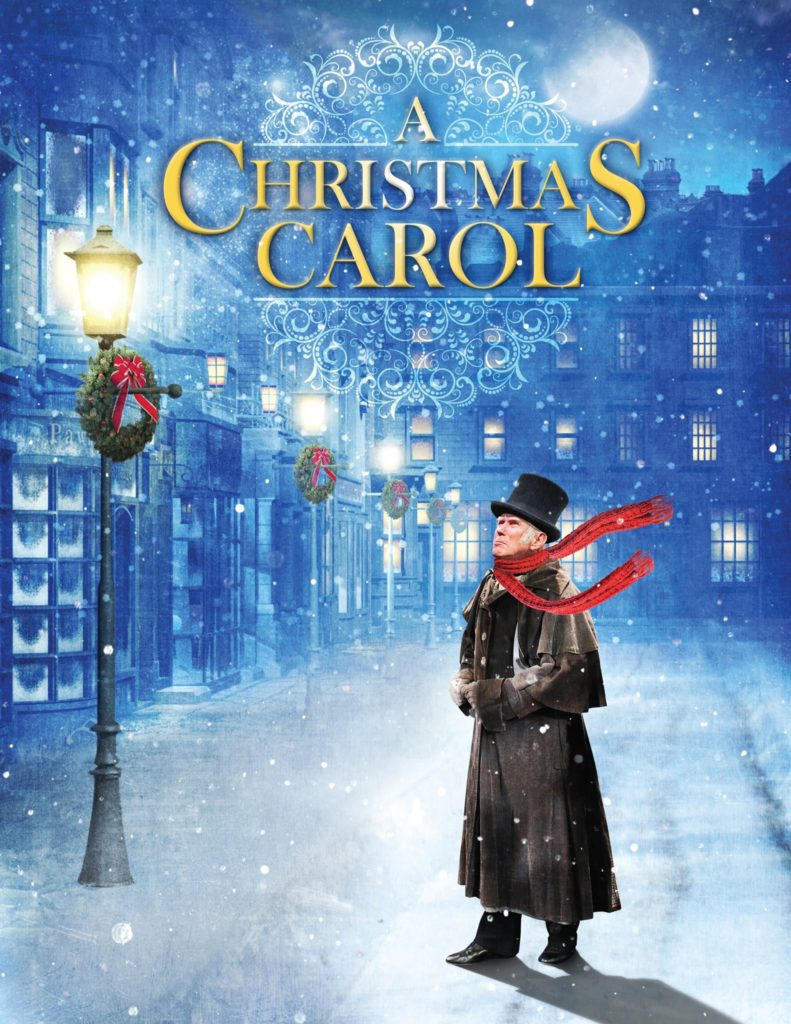 the popularity of a christmas carol by Likewise, adaptations, which continue to be popular today (as good example is the thoroughly improbable the muppet christmas carol), first opened to enormous popularity within a year of the story's first being published by 1844 nine different productions could be found across london (pimlott, 88.