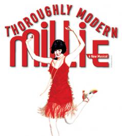 Studio East Modern Millie - Web Home_0