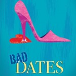 bad_dates_new-150x150