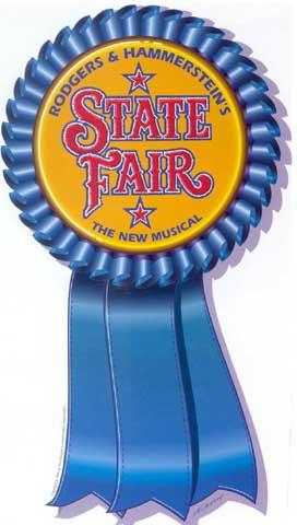 statefair-medal